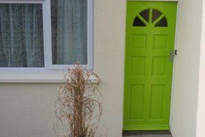 door to Penmerric