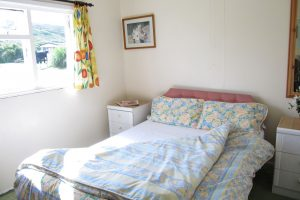 double-bedroom-the-meadow-holywell-bay