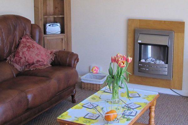 trispen bungalow 600x400 - Trispen Cottage