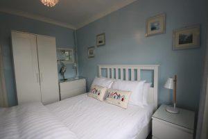bedroom langarrow