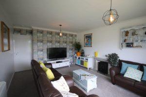 Langarrow lounge