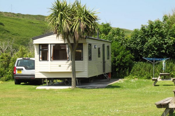 Caravan no 7 Novara 600x400 - ( NO 7) The Willow