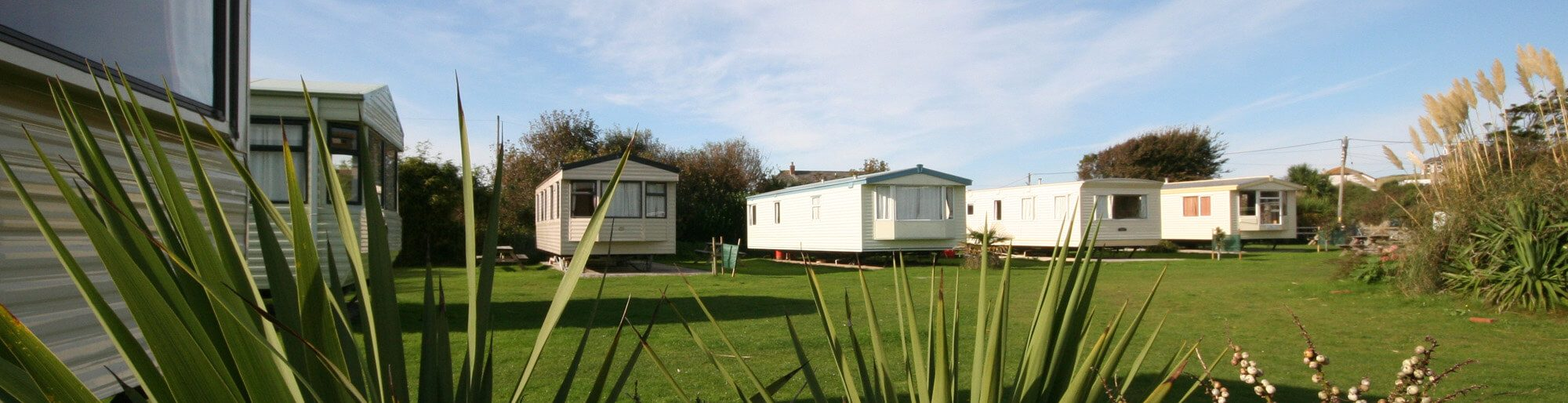caravans holywell bay 2000x514 - Terms and Conditions